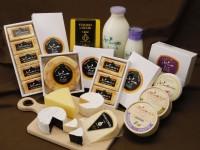 富良野チーズ工房3